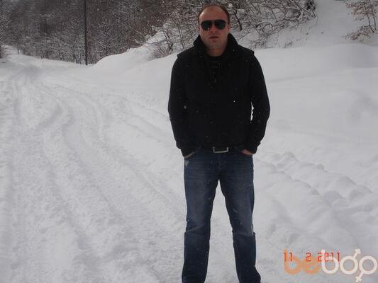 Фото мужчины jaduka, Тбилиси, Грузия, 36