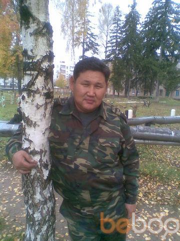 Фото мужчины Якут, Одинцово, Россия, 49