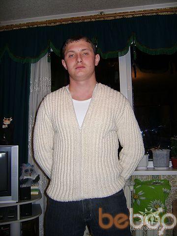 Фото мужчины toto, Стаханов, Украина, 27