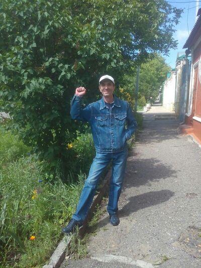 Фото мужчины Александр, Ставрополь, Россия, 48