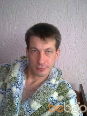 ���� ������� evgenyi, Shaoxing, �����, 43