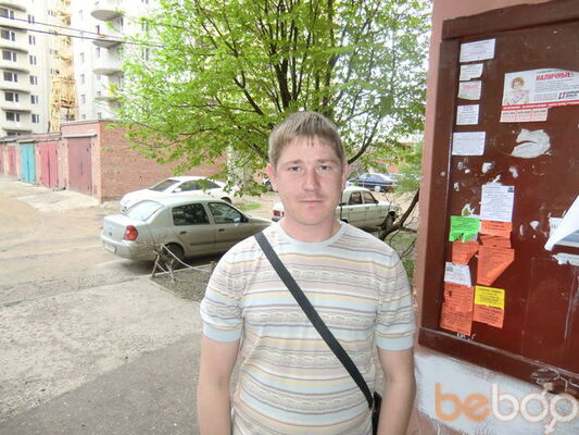 Фото мужчины TEVGESKA, Ростов-на-Дону, Россия, 33