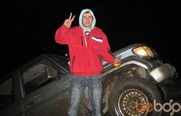 Фото мужчины Denis, Алматы, Казахстан, 28