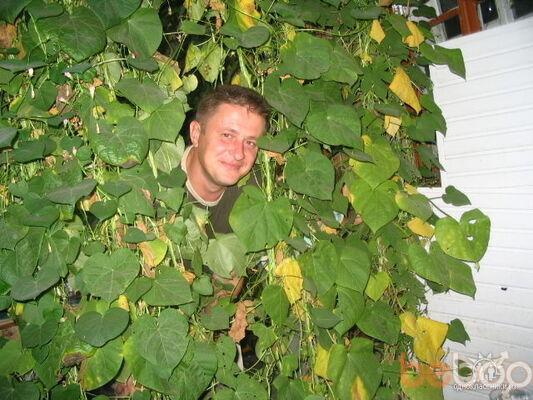 Фото мужчины magol, Тирасполь, Молдова, 45