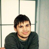 Фото мужчины Кирилл, Керчь, Россия, 21