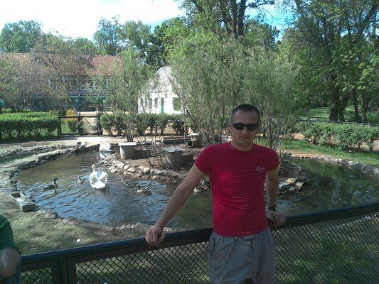 Фото мужчины Андрей, Ровно, Украина, 29
