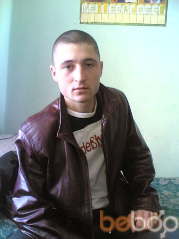 Фото мужчины vova, Кишинев, Молдова, 29