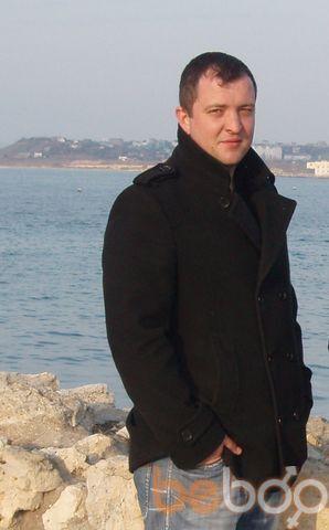 Фото мужчины это я, Винница, Украина, 37