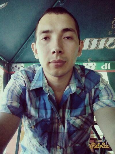 Фото мужчины Дмитрий, Днепропетровск, Украина, 32