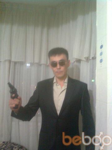 Фото мужчины xxxxxxxxxx, Алматы, Казахстан, 36