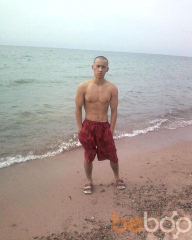 ���� ������� bs_black, ������, ����������, 36