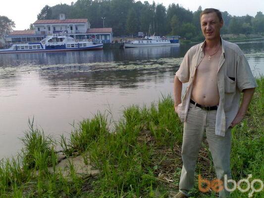 Фото мужчины Олег, Сергиев Посад, Россия, 51