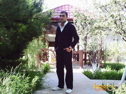 Фото мужчины Resad, Баку, Азербайджан, 50