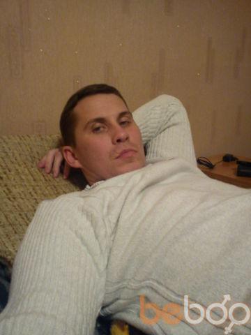 ���� ������� skyuratov, ������, �������, 37