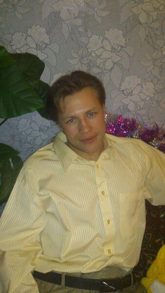 Фото мужчины Алексей, Белгород, Россия, 31