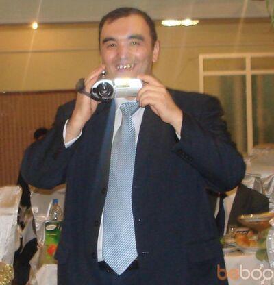 Фото мужчины Анвар, Ташкент, Узбекистан, 41