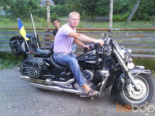 Фото мужчины Лебедь, Светловодск, Украина, 28