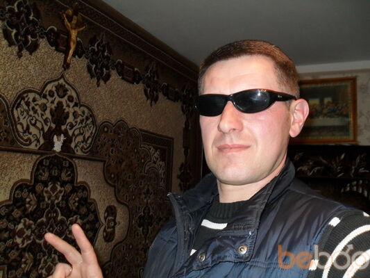 Фото мужчины bizzzzzzon, Винница, Украина, 46