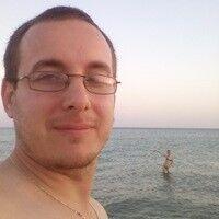 Фото мужчины Стас, Евпатория, Россия, 33